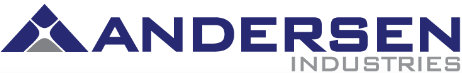 Andersen Industries Logo