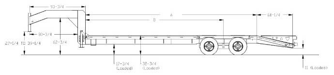 beaver wiring harness  | 1100 x 1359